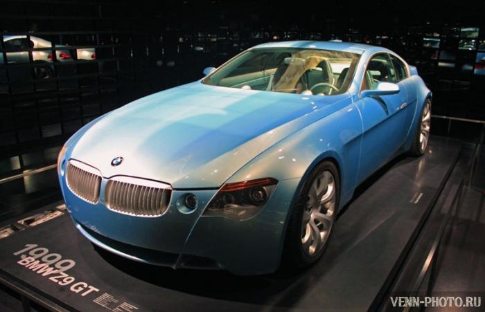 BMW_36.jpg