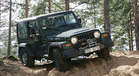 4x4-off-road-jeep
