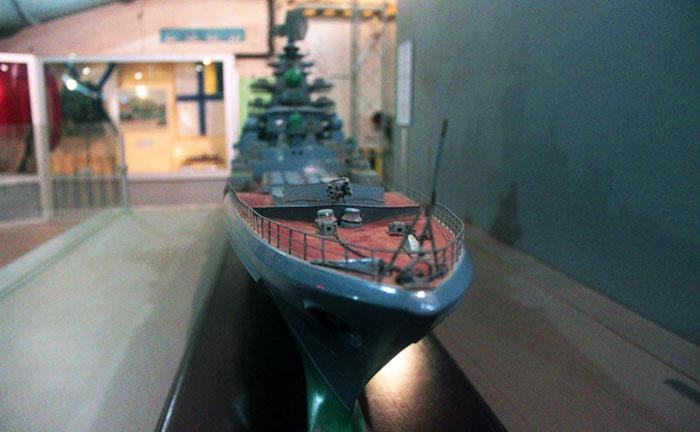 балаклава музей подводных лодок время работы
