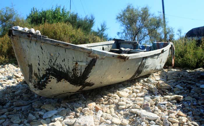 видео заброшенные подводные лодки